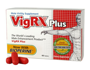 vigrx plus coupon code