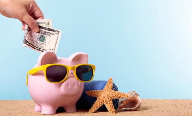 Save-Money-Summer